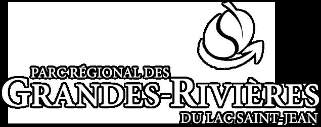 Parc régional des Grandes Rivières du Lac Saint-Jean