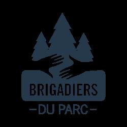 Final Logo PRGR Les brigadiers du parc-02